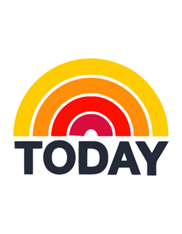 Aquiesse featured on the Today Show